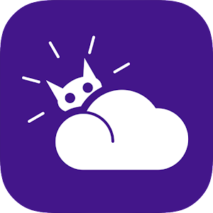 Download Sasha Weather FREE