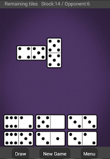 Game Dominos APK for Windows Phone