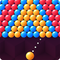 Mystery Bubble Shooter on PC / Windows 7.8.10 & MAC