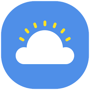 One UI Weather Icons set for Chronus For PC / Windows 7/8/10 / Mac – Free Download