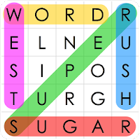 Word Search: Crossword For PC (Windows And Mac)