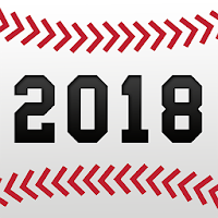 MLB Manager 2018 pour PC (Windows / Mac)