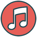 App Mp3 Music Download apk for kindle fire