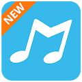 App ▶Download Now◀Unlimited Free Music MP3 Player apk for kindle fire