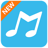 ▶Download Now◀Unlimited Free Music MP3 Player
