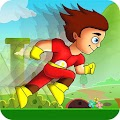 Speed King: Runner Games Free APK for Bluestacks
