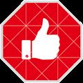 Free Avtostop Press APK for Windows 8
