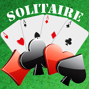 Solitaire Star APK