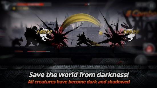 Game Dark Sword : Season 2 APK for Windows Phone