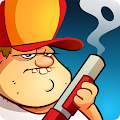 Game Swamp Attack version 2015 APK