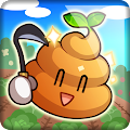 레알팜 ( RealFarm ) APK for Bluestacks