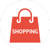 Download Best Online Shopping APK to PC