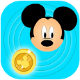 Mickey Adventure Mikey Mouse