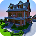 Build House Craft APK for Kindle Fire