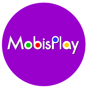 Download MobisPlay Rádio & Vídeo For PC Windows and Mac