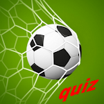 football 2016-2017 APK Image