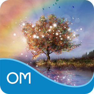 Mindful Living Meditations For PC / Windows 7/8/10 / Mac – Free Download