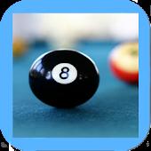 Download Full Billard Eight Ball Pool game 1.0 APK