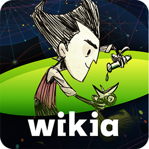 Wikia: Dont Starve