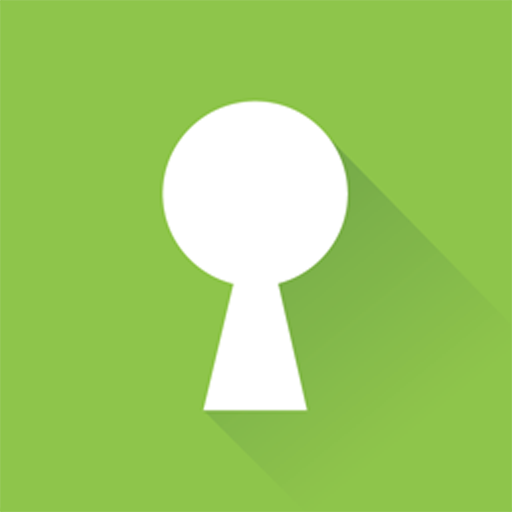 Android aplikacija Belville Smart App na Android Srbija