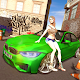 car simulator m3