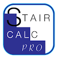 App Stair Calculator Pro apk for kindle fire