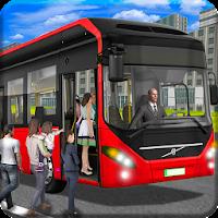 , Transportador urbano de ônibus For PC (Windows And Mac)