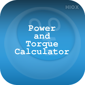 Download Power and Torque Calculator for Windows Phone