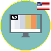Free Terrarium Tv Watch Free Movies Tips