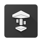 AppStream Example Client Icon