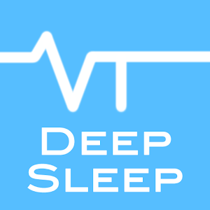 Vital Tones Deep Sleep