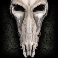 Sinister Edge - 3D Horror Game APK for Bluestacks