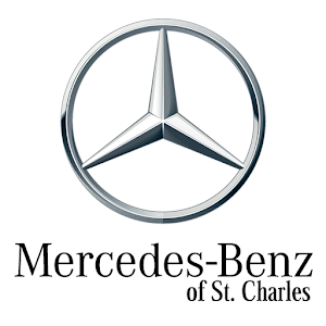 Mercedes Benz Of St Charles Android Apps On Google Play