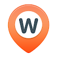 WikiRoutes... file APK for Gaming PC/PS3/PS4 Smart TV