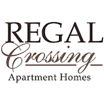 Regal Crossing Apartments APK Image