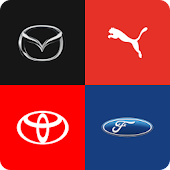 Guess The Car Logo World APK baixar