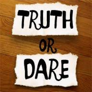 Download Truth & Dare For PC Windows and Mac