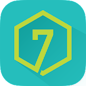 Download  7 Minute Workout - HIIT  Apk