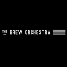 The Brew Orchestra