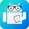 AndroMinder: To Do List, Tasks APK Version 2.5