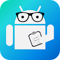 App AndroMinder: Simple To Do List, Tasks apk for kindle fire