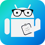 AndroMinder: To Do List, Tasks APK Image