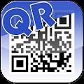 QRCode Secretary APK for Bluestacks