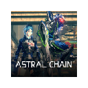 Astral Chain Wallpapers New Tab