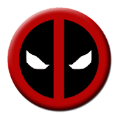 HD DeadPool Wallpapers APK for iPhone