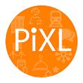 PiXL Events APK for Kindle Fire
