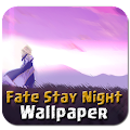 App Fate Anime Wallpaper HD APK for Kindle