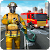 American Firefighter School: Rescue Hero Training file APK for Gaming PC/PS3/PS4 Smart TV