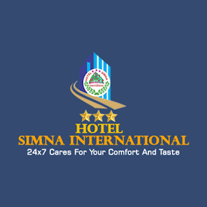 Download Hotel Simna International for PC