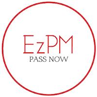EzPM on PC (Windows & Mac)